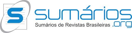 sumarios.org